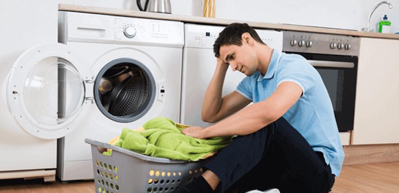 dịch vụ sửa máy giặt giá rẻ tại nhà ở An Thạnh
